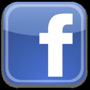 facebook-symbols-for-status