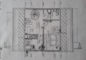 immobilien rls immobilien rls immobilien. Black Bedroom Furniture Sets. Home Design Ideas